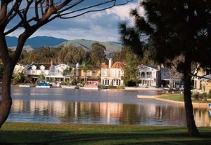 quality pest control of lake forest ca